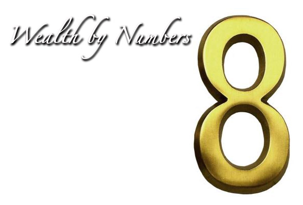 wealthnumbers