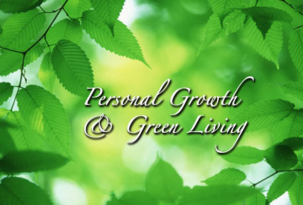 growthgreen