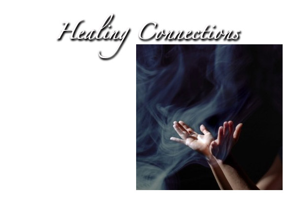 healingconnections