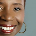 Monday Matters: Willing to Work at What I Love by Iyanla Vanzant