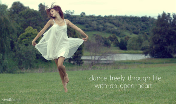 Dance_Freely_by_ambie_bambi