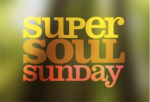 SuperSoulSunday