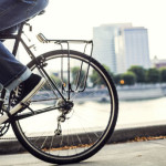 6 Tips for Commuting to Work by Bike