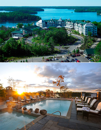 rosseau-resort-spa-muskoka-images