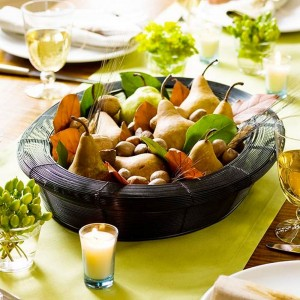 interior-designing-awesome-natural-fresh-harvest-thanksgiving-centerpiece-table-decoration-beautiful-thanksgiving-table-centerpiece-ideas