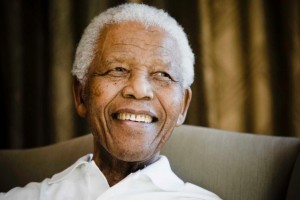 A-portrait-of-Nelson-Mandela-in-March-2013-1792767.png