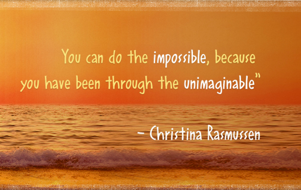 Christina-Rasmussen-Second-Firsts-quote