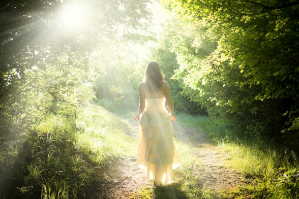 bigstock-Walking-Fairy-48698546