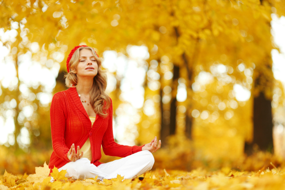 bigstock-Yoga-woman-sitting-in-lotus-po-53128030