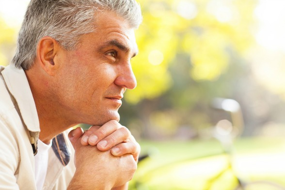 bigstock-portrait-of-thoughtful-middle--49168802