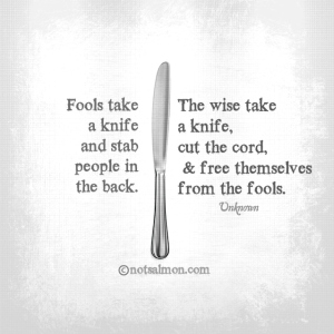 poster-knife-wise-fools-300x300