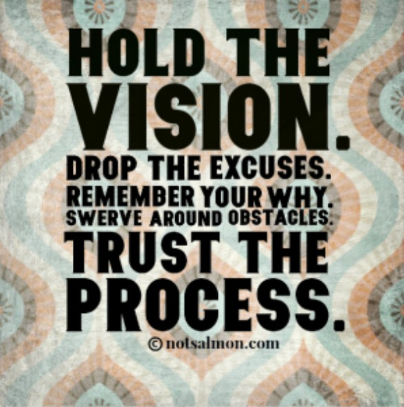 poster-hold-vision-trust-process-298x300