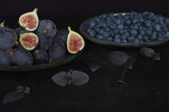 Figs-and-Blueberries2
