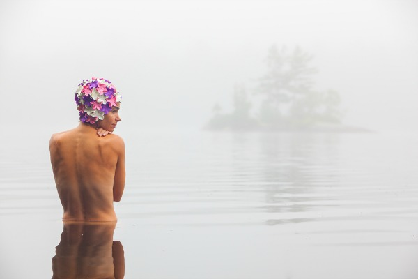 bigstock-Women-Bathing-In-Lake-45883006