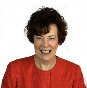 Janet Connor Photo