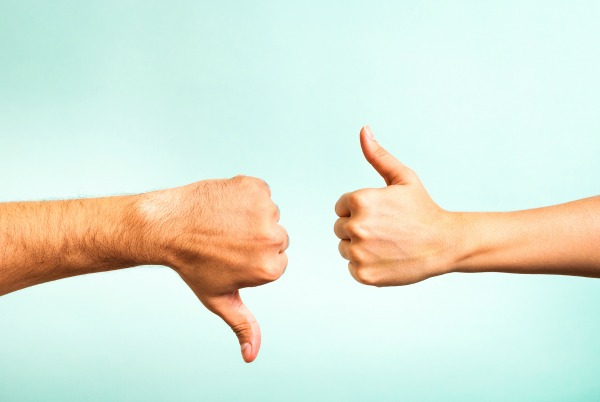 bigstock-Two-hands-signalling-thumbs-up-55371140