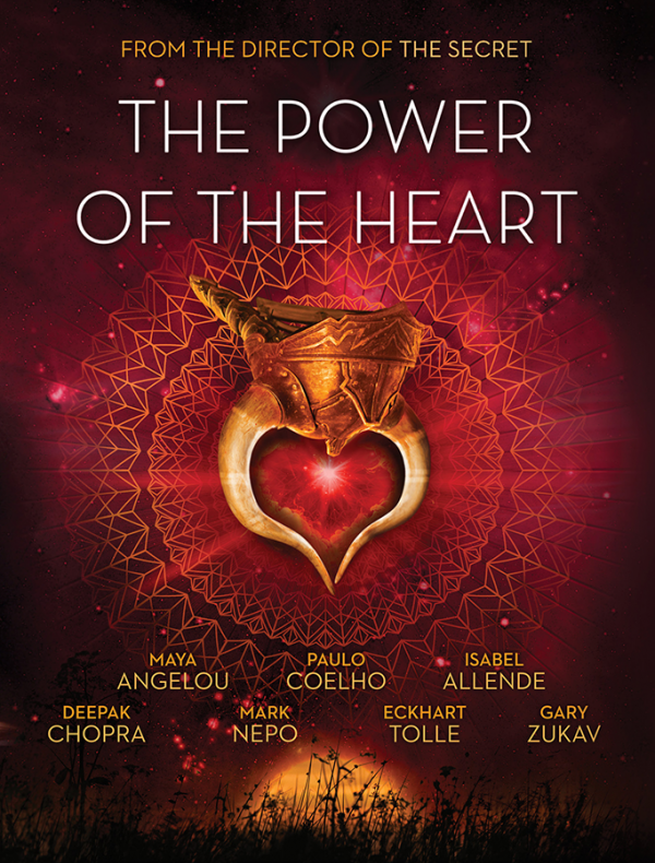 power-of-the-heart_web__large.png2