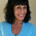 Transforming Women Through Ancient Healing Arts with Patricia Pinto