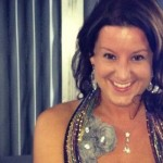 Step Into Your Power with Kerissa Kuis