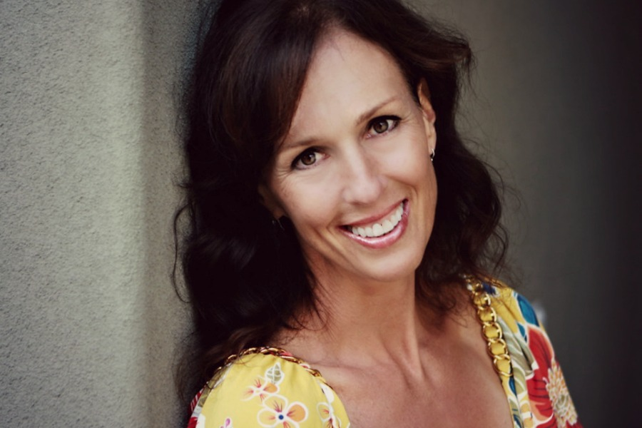 Conscious Parenting for Children's Health with Gretchen Downey