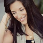 Embracing Vulnerability with Nicole Xiques