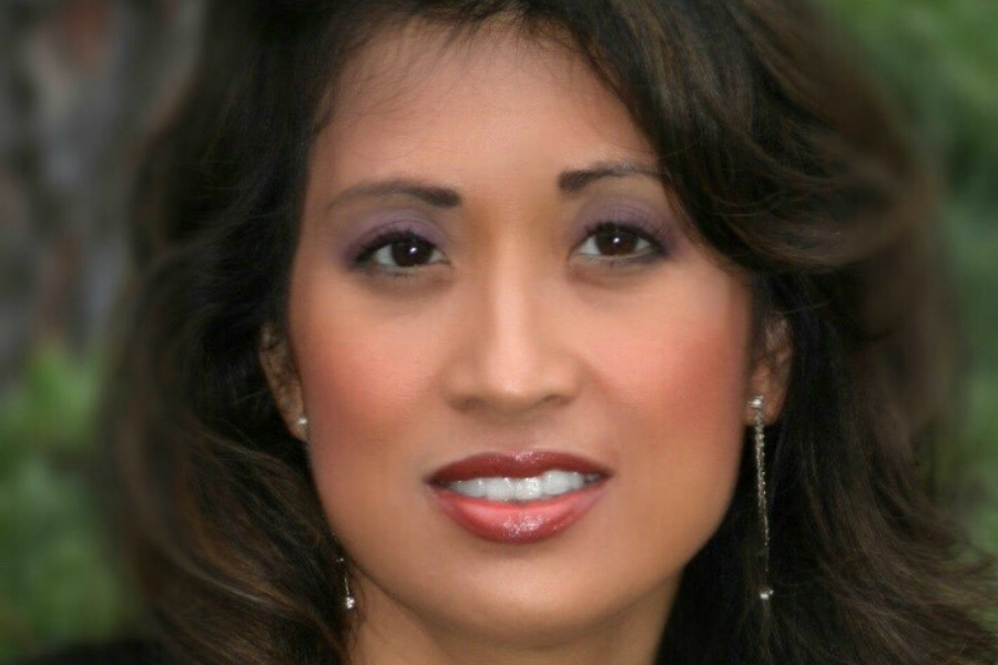 Vibrationally Aligned Leadership with Jacqueline T.D Huynh