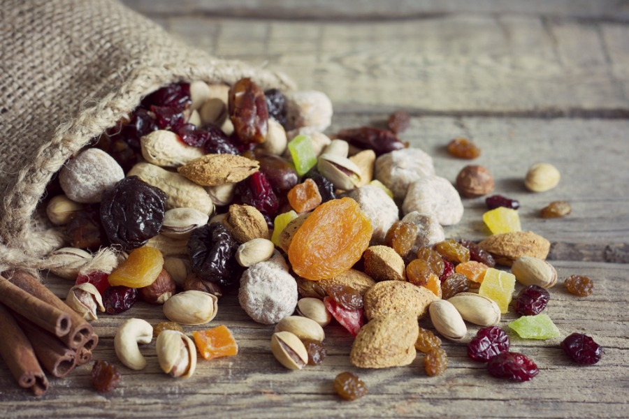 natural-foods-for-better-energy