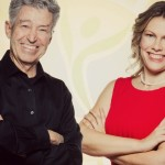 Leverage Worry and Fear to Empower You with Liz Hester and Ed Oakley