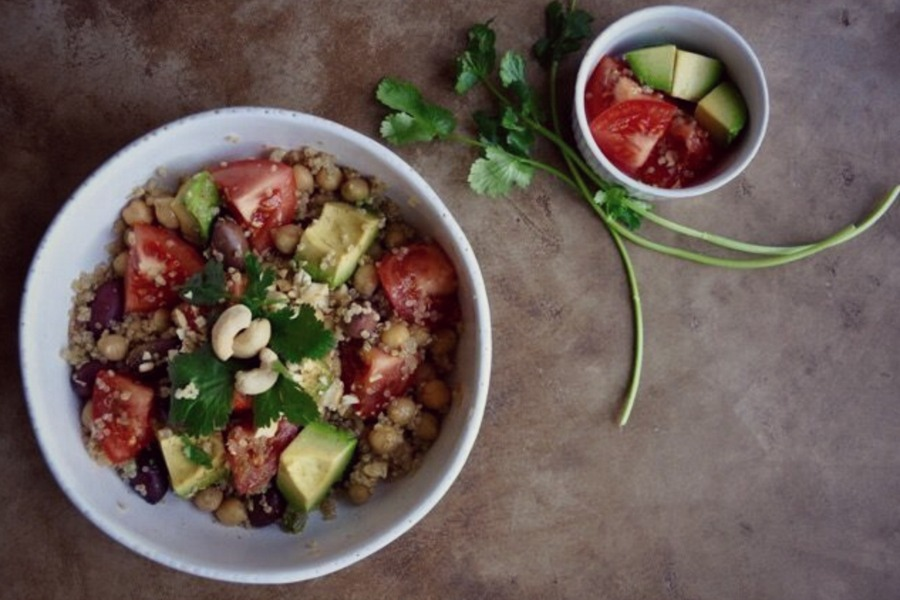 chickpea-and-avocado-salad3