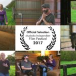 My VividLife Official Selection Muskoka Independent Film Festival