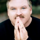 Sedona Healing Retreat with James Van Praagh