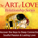 Get your ultimate relationship skills toolkit here